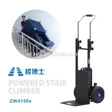 Stair Climbing Hand Truck Stair Climbing Hand Truck Suppliers And ...
