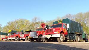 Industry Experts Since 1974 Bucket Truck Rental Competitors Revenue And Employees Owler New York Airboat Transportionpathmaker Airboatsjacqueline Lynnbarges Search Results For Trucks All Points Equipment Sales Terex Hiranger Tl37m Mounted On 2009 Dodge 5500 Chassis Bucket Truck Rental Info 2000 Ford Diesel Altec 50ft Insulated Bucket Truck No Cdl Quired Image Of Joliet Il Aerial Lift Boom Cranes Arriving Daily Bass Lawn Tree Rentals Palm Beach County Lake Worth