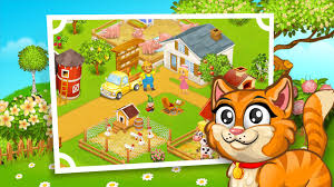 Amazing Day On Hay Farm - Android Apps On Google Play Barn Storage Buildings Hay Day Wiki Guide Gamewise Hay Day Game Play Level 14 Part 2 I Need More Silo And Account Hdayaccounts Twitter Amazing On Farm Android Apps Google Selling 5 Years Lvl 108 Town 25 Barn 2850 Silo 3150 Addiction My Is Full Scheune Vgrern Enlarge Youtube 13 Play 1 Offer 11327 Hday 90 Lvl Barnsilos100 Max 46