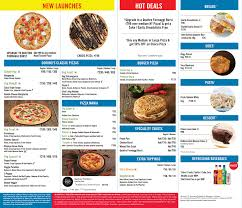 Dominos Coupons Bangalore Free / Jiffy Lube Oil Change ... Coupon Code Fba02 Free Half Dominos Pizza Malaysia Buy 1 Promotion Codes 5 Code Promo Dominos Rennes Coupons Freebies Over 1000 Online And Printable Uk Gallery Grill Coupons Panasonic Home Cinema Deals Uk For Carry Out One Get Free Coupon Nz Candleberry Co Hungry Jacks Vouchers For The Love Of To Offer Rewards Points Little Deal Vouchers Worth 100 At 50 Cents Off Gatorade Momma Uncommon Goods Code November 2018 Major Series