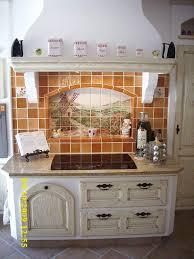 carrelage cuisine provencale photos les 52 meilleures images du tableau cuisine provençale entrée sur
