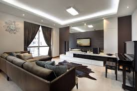 100 Home Design Modern Interior Vegas Media Details Of Projects