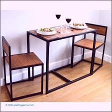 Chair Wonderful Pact Table And Chairs Set Narrow Dining For