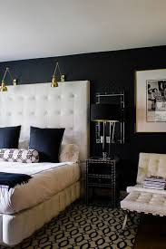 Remodell Your Modern Home Design With Luxury Trend Decorations For Bedrooms Ideas And Make It Great
