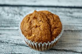 Libby Pumpkin Muffins 3 For 100 by Whole Wheat Pumpkin Muffins Family Food On The Table