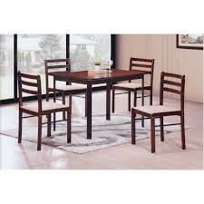 Wayfair Round Dining Room Table by Kitchen Dining Room Sets Wayfair 5 Piece Set Clipgoo