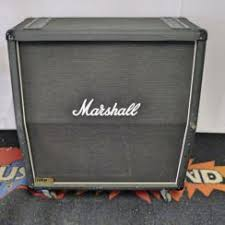 Custom Guitar Speaker Cabinet Makers by Used Guitar Speaker Cabinets Page 1 Music Go Round Natick