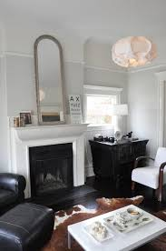 shades of grey find the grey paint for any room in your