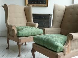 queen chair ikea shocking home furniture with ikea orange