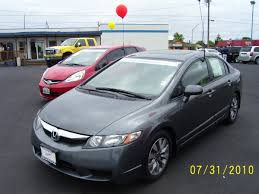 Aberdeen Honda | !n Aberdeen Washington Canon City 2014 Vehicles For Sale Linde Truck Steering Volumetric Concrete Mixers Mobile And Stationary Cemen Tech Signs Archives The Elemental Eye Peter Freeman Greater Zephyrhills Chamber Of Commerce Sarnia Journal Nov 16 2017 By Issuu Eommcrcial Fieahcr Moon Unfair State Aid To Boost School Tax Rate Connecticut Jeep Rental Rentals Tours Adventures Venice Fl Uhaul Stock Photos Images Alamy News Drivers Quest Liner