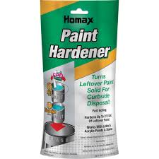 Zinsser Popcorn Ceiling Patch Msds by Waterproofers And Sealers Walmart Com