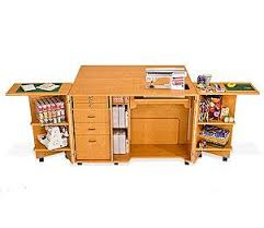 Koala Sewing Machine Cabinets by Koala Studios Treasure Chest Plus Iv Sewing Cabinet U2013 Tops Sewing