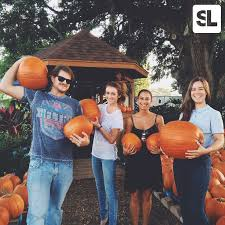 Pumpkin Patch Tampa 2014 by 95 Best Agency Happenings Images On Pinterest Happenings The O