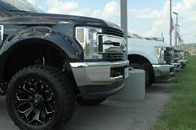 Truck Month Spot - Haag Ford Bakery Ford Dealer In Chapmanville Wv Used Cars Thornhill 2018 Truck Month Archives Payne It Forward Has Begun At Auto Group Giant Savings Our Youtube Dealership Near Boston Ma Quirk Gm Topping Pickup Truck Market Share Brandon Ms Ford Truck On Vimeo Camelback New Dealership Phoenix Az 85014 Ed Shults Fordlincoln Vehicles For Sale Jamestown Ny 14701 Beshore And Koller Inc Manchester Pa Nominations February Of The F150 Forum