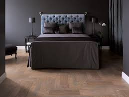 appealing tile solutions for great bedroom floors at floor tiles