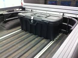 Post Pictures Of Your In Bed Tool Box - Page 7 - Nissan Frontier Forum Its Coming Together Contico Tuff Box Truck Tool Red Metal Husky Hip Roof With Tray Ntico Portable Box35w X 1512d 14h 3514nlbk Walmartcom Suv Storage Bin Black Hddealscom Usa Professional Brand Extra Long 26 Inch Toolbox With In Lid By At Fleet Farm My Ooing Polaris Ranger Crew Project Wpics Page 2 Shop Plastic Trunk Lowescom Boxes Locks Allemand Cordial Ers S Poly Cross At Hayneedle To Contemporary Quick Double Cab Short Bed Storage 3 Tacoma World Saddle