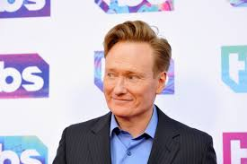Halloween Wars Season 4 Host by Trump Mexico Talks Spur Conan O U0027brien To Film Tbs Show In Mexico