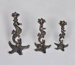 OMB Arts And Handicraft Offers The Finest Aluminium Item In Moradabad Decorative Is Made From Superior Quality Aluminum