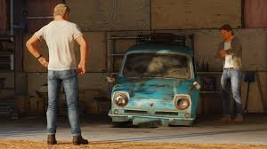 Forza Horizon 3 | All 15 Original Barn Find Locations! - YouTube 10 Under 10k Hot And Affordable Collector Cars Hagerty Articles Barn Find Hunter Turners Auto Wrecking Ep 3 Youtube Best Finds Cool Material Finds News Videos Reviews Gossip Jalopnik Forza Horizon All 15 Original Locations 1957 Porsche 356 Speedster 6 Found Cobra Jet Mustang Hidden In Basement For 28 Years Rod Beatup 1969 Oldsmobile Turns Out To Be Rare F85 W31 Tasure The Top 5 Barnfinds Supercar Chronicles Lamborghini Miura