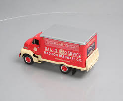 100 Madison Truck Sales Buy Eastwood 191396 Hardware Company LNBox Trainz