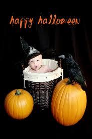 Pumpkin Patch Tyler Tx 2015 by 29 Best Photography Fall Pumpkin Patch Images On Pinterest