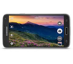 HD Display