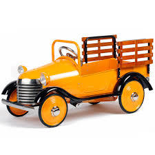 Airflow Collectibles Burnt Orange Apple Crate Pedal Truck FREE SHIPPING 39 Garton Pedal Fire Truck Matco Tools Limited Production Number 144 1927 Gendron Kids Car Vintage Rare Large Structo Antique Jeep Best Choice Products Ride On Truck Speedster Metal Edition 19072999 Engine No 8 Collectors Weekly 1938 Classic Ferbedo Man Tgx Silver Amazonca Electronics A 1940s Ford T Midget Hot Wheels Masher Monster At John Lewis 1960s Amf Hydraulic Dump N54 Kissimmee 2016 Red And 50 Similar Items Airflow Colctibles Burnt Orange Apple Crate Free Shipping