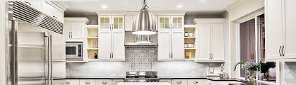 Lily Ann Cabinets Complaints by Charleston Antique White Kitchen Cabinets Design Ideas