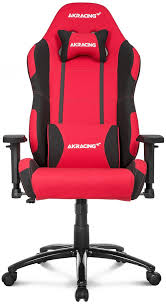 AKRacing Core Series Red EX Gaming Chair Nitro Concepts S300 Ex Gaming Chair Stealth Black Chair Akracing Core Redblack Conradcom Thunder X Gaming Chair 12 Black Red Arozzi Verona Pro V2 Premium Racing Style With High Backrest Recliner Swivel Tilt Rocker And Seat Height Adjustment Lumbar Akracing Series Blue Core Series Blackred Cougar Armour One Best 2019 Coolest Gadgets