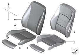 siege sport bmw serie 1 démonter assise siège cuir conducteur forum bmw