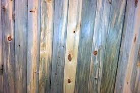 Your Metro Denver Beetle Kill Blue Stain Pine Headqquarters
