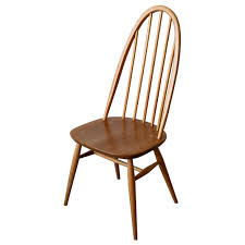 Antique And Vintage Windsor Chairs - 183 For Sale At 1stdibs