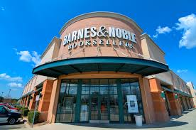 Barnes & Noble Class Action Says Purchase Info Shared On Social Media Youngstown State Universitys Barnes And Noble To Open Monday Businessden Ending Its Pavilions Chapter Whats Nobles Survival Plan Wsj Martin Roberts Design New Concept Coming Legacy West Plano Magazine Throws Itself A 20year Bash 06880 In North Brunswick Closes Shark Tank Investor Coming Palm Beach Gardens Thirdgrade Students Save Florida From Closing First Look The Mplsstpaul Declines After Its Pivot Beyond Books Sputters Filebarnes Interiorjpg Wikimedia Commons