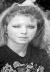Diane Keill Obituary Connellsville Pennsylvania