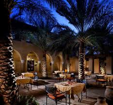 100 Desert Palm Resort Dubai Things To Do In To The S Blog
