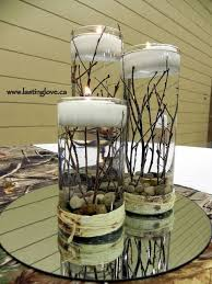 Amazing White Camo Wedding Decorations 52 For Vintage Table Decor With