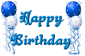 Happy Birthday Male Friend Clipart 140cc383a f d84e87cf 140cc383a f d84e87cf 140cc383a f d84e87cf