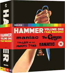 Hammer Volume One: Fear Warning Blu-ray Region A & B & C: Amazon.co ... Dji Spark Drone Handson Video Pricing And More Details Riding In A 600 Horsepower Stadium Super Truck Is The Key To Watch Pickup Truck Maniac Almost Cause Carnage With Reckless Lego Friends Heartlake Rush Dailygamescom How Install Fiberglass Bedsides On A Ranger Prunner Httwwwtopspeedcomsgamesjellytruckar180970 51 Best Xbox One Games You Should Be Playing Cultured Vultures Dickie Radio Control Maniac X Amazoncouk Toys Meet The New Range Of Jule Uj99 Offroad Rc Cars Rcdronearena Hammer Volume Fear Warning Bluray Region B C Amazonco Lvofh Truck Lvo Fh Pinterest Volvo Trucks