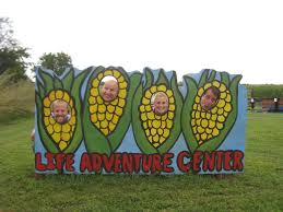Knoxville Ia Pumpkin Patch by Corn Photo Cut Out Head In The Hole Pinterest Harvest Party