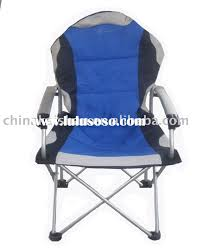 Camping Chairs Singapore, Camping Chairs Singapore ... Design Costco Beach Chairs For Inspiring Fabric Sheet Chair Mac Sports 2in1 Outdoor Cart Folding Lounge Wlock Tanning Lot 10 Pair Of Director By Maccabee Auction The Best Camping Travel Leisure Plastic Table And Chairs 0 Reviews Teak Folding Aotu At6705 Portable Fishing Thicken Armchair Picture Of Fresh Unique Hercules Plastic Black Cadesiragico For A Heavy Person 5 Heavyduty Options Timber Ridge Directors 2pack With Side Table Macsports How To Fold Up