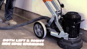 the new compact floor grinders from husqvarna youtube