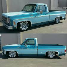 Pin By D D On C10 | Pinterest | Chevrolet, Chevy Pickups And C10 Trucks Faster Than A Corvette Gmcs Syclone Sport Truck Ce Hemmings Daily Junkyard Find 1979 Chevrolet Luv Mikado The Truth About Cars 2019 Silverado 1500 First Look More Models Powertrain S10 Dragtimescom Drag Racing Fast Muscle Blog Tough And Fancy Trucks Suvs At 2013 Sema Show Pin By Mark Gepner On Pick Up Pinterest Trucks Here Are 7 Of The Faest Pickups Alltime Driving Photos Up Close Personal With Chevy Truck History Fleet Owner Worlds Quickest Street Legal Car Is Pickup 1965 C10 Pickup N Loud Discovery Custom 1967 From Furious For Sale