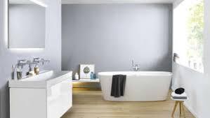 reuter de mit wenigen klicks zum neuen bad wohnen