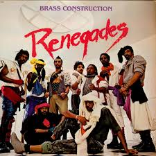 Discography Of The Renegades