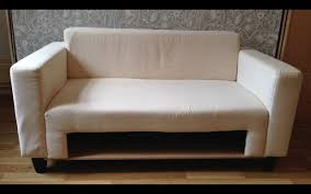 Solsta Sofa Bed Cover by Ikea Hacks How To Hack Your Ikea Klobo Sofa Youtube