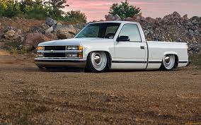 All About Chevy Truck Forum Gm Truck Club - Kidskunst.info Blking Snow Flake 19992013 Silverado Sierra 1500 Gmtruckscom Gm Truck Wiring Diagrams 1976 Simple Diagram Sold Them 1937 Chevrolet Truck Fenders 37 Chevy The Hamb Forums 800hp Yenko 2017 Corvette Grand Sport Revealed Post Your 2014 Wheeltire Setup 42018 1949 Chevy Pickup New To Forum 2018 Gmc 98 4x4 For Sale In State University 88 Data Pics Of The Gm Club My 1985