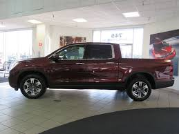 2019 New Honda Ridgeline RTL-E AWD Truck Crew Cab Short Bed For Sale ... New 2018 Honda Ridgeline Black Edition Awd Truck In Escondido 78424 2019 Rtle Crew Cab Short Bed For Sale Question Business Class M2 Truckersreportcom Trucking Forum 1961 Intertional Scout 4x4 Truck All Wheel Drive Stored All Wheel Drive Company Spning And Wning Turbo Ls Vs Big S2000 Youtube Cars And Trucks That Will Return The Highest Resale Values Rewind 1991 Gmc Syclone Faest Vehicle From Chevy 4wd Suvs Portsmouth Chevrolet 2007 Used Ford F150 Supercrew 139 Harleydavidson At Sullivan Vehicles Differences