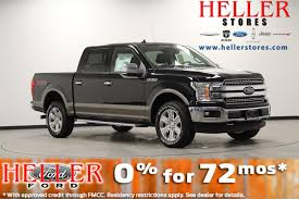 New 2018 Ford F-150 Lariat Crew Cab Pickup In El Paso #1800249 ... Food Truck Trend Continues To Grow As Profits Roll In Autocar News Articles Heavy Duty Trucks Crawford Buick Gmc Dealership El Paso Tx 2017 Chevrolet Silverado 3500hd Model Truck Research Unmounted 1998 Manitex 22101s Boom Crane For Sale Cars Under 3000 Miles Autocom Craigslist Nacogdoches Deep East Texas Used And By Semi In Tx Outstanding 2007 Freightliner West Truck Capital Inc 7155 Dale Road El Paso 752921 Urgent Sale Beautiful 2003 Toyota Tacoma This Ad Is My Texas Lowriders For