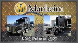 Manheim Auctions: 3-Ring Heavy Truck And Trailer Auction - YouTube Jws_pg_feature Heavy Duty Direct Ritchie Bros Sells 46 Million In Equipment And Trucks At Houston Veonline Heavy Equipment Auction Buddy Barton Auctioneer Truck Auctions Youtube 2004 Freightliner Fld120 Sd Semi Truck Item Dc5288 Sold Trailer Auction Beardstown Illinois By Purple Wave Prime Time Auto Equipment Rv Community Oskaloosa Kansas Deanco Cat Mural Semi 2 Die Cast 164 Hibid Heavytruck