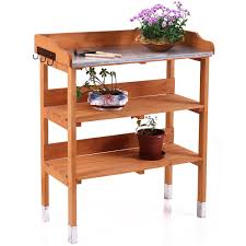 Cheap Easy Diy Workbench Find Easy Diy Workbench Deals On Line At